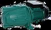 Центробежный поверхностный насос APC JY100A 1.1 кВт