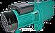Центробежный поверхностный насос APC JY100A 1.1 кВт, фото 2