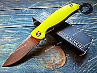 Нож складной S-20 GW