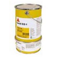 Антикоррозионная защита SikaCor® EG 1 (A) DB 702/703