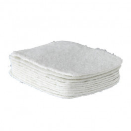 Гигиенические прокладки TRIXIE для собак, L, XL