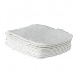 Гигиенические прокладки для собак Trixie, L, XL