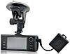 Автомобильный видеорегистратор F60 GPS, LUO /07