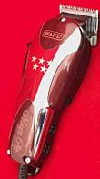 Машинка для стрижки волос Wahl Magic Clip 5 star 4004-0472 (08451-016)