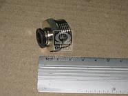 02.210.7035.080   З'єднувач аварійний метал. (зовн. різьба) M22x1.5 d-8 трубки ПВХ (в-во ДК), фото 2
