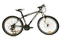 Велосипед горный Mascotte Team 26 v-brake, фото 1