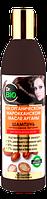 """Шампунь """"Интенсивное питание"""" для окрашенных волос Dr. Bio (Доктор Био)"""