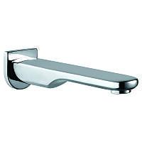 Излив для ванны Jaquar Opal Prime