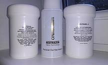 Tricolas- увлажняющий крем для жирной и проблемной кожи с SPF 15,  250мл