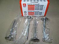 Клапан впускной ВАЗ 2108, 2109, 21099, 2113, 2114, 2115 (двигатель 1,5) (Дорожная Карта). Цена с НДС