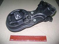 Кронштейн опоры двигателя ВАЗ 2108, 2109, 21099, 2113, 2114, 2115 (пр-во БРТ). Цена с НДС