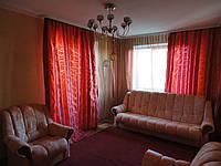 Сдам хорошую 2х комнатную квартиру Северная Салтовка-2