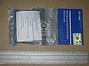 Сальник клапана ВАЗ 2108, 21083, 2109, 21093, 21099, 2113, 2114, 2115 (комплект 8 шт.) (пр-во АвтоВАЗ). Цена с, фото 2