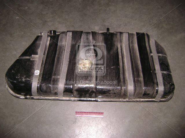 Бак топливный ВАЗ 2108, 21083, 2109, 21093, 21099, 2113, 2114, 2115 с датчиком (пр-во Тольятти). Цена с НДС
