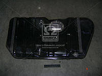 Бак топливный ВАЗ 2108, 21083, 2109, 21093, 21099, 2113, 2114, 2115 инжектор  (пр-во Тольятти). Цена с НДС