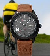 Мужские наручные часы, CURREN, фото 1