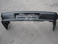 Бампер ВАЗ 2115 задний (жесткий) (пр-во Россия). Цена с НДС