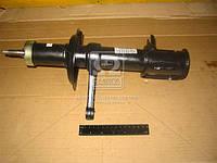Амортизатор передний ВАЗ 2108, 2109, 21099, 2113, 2114, 2115 (стойка левая) масло (пр-во г.Скопин). Цена с НДС