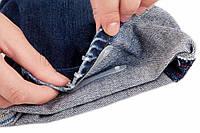 Клипсы для подворота брюк «НЕВИДИМКИ»