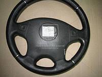 Руль, колесо рулевое ВАЗ 2108, 2109, 21099, 2113, 2114, 2115  (пр-во Россия). Цена с НДС