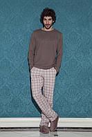 Чоловіча піжама HAYS 17450