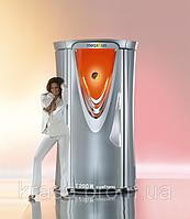 Вертикальный солярий megaSun Tower T200/T230 W pureEnergy  (megaSun, Германия)