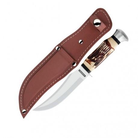 Туристический нож Tramontina 26010-105,