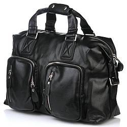 Дорожная сумка Bradford 66268