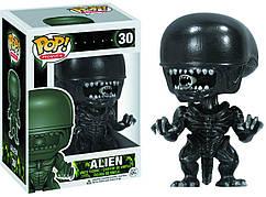 Фигурка  Чужой Alien Funko Pop