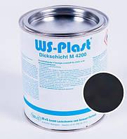 Краска Акриловая WS-plast М 4200 AY(0.75 л)