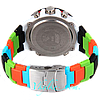Качественные часы Skmei Sport Dive 1016, фото 2