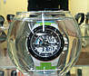 Качественные часы Skmei Sport Dive 1016, фото 3