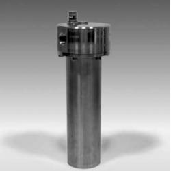 Фильтры линейные Hydac серии EMLF