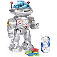 Робот на радиоуправлении N-28072