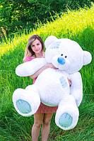 Плюшевая игрушка мишка Тедди 160 см