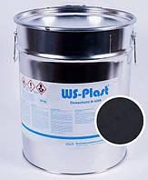 Краска Акриловая WS-plast М 4200 AY (30кг)