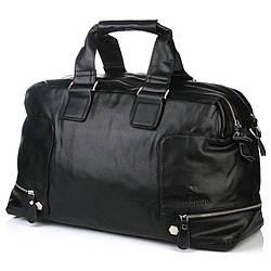 Мужская дорожная сумка Bradford 66239