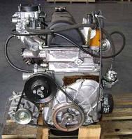 Двигатель Нива 21213 (1,7л.) карб. (пр-во АвтоВАЗ)