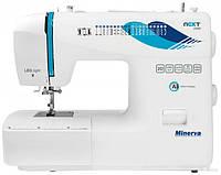 Швейная машина MINERVA NEXT Next 232D