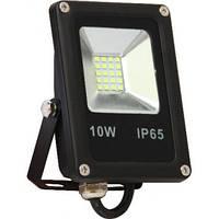 Светодиодный прожектор  TF 10Вт  95-265V  6000-6500K 700Lm   SMD