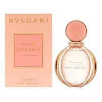 "Парфюмерная вода Bvlgary ""Rose Goldea"""