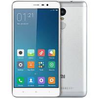 Xiaomi Redmi Note 3 Pro 3/32GB (Silver), фото 1