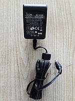 Icom BC-123SE, сетевой адаптер для зарядных устройств Icom