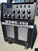 Аргоновий зварювальний апарат Промінь профі TIG 350P AC/DC, фото 1