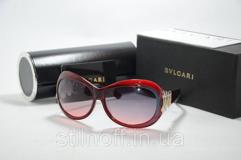 19e6e8a88e7f Солнцезащитные очки Bvlgari - Интернет-магазин женской и мужской обуви,  одежды и аксессуаров Stilnoff
