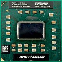 Процессор S1G4 AMD Athlon V160 2.4GHz VMV160SGR12GM