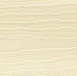 Сайдинг ROYAL Grandform Желтый/Yellow, фото 2
