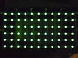 Светодиодные LED-линейки GJ-400-DLEDIV-D611-V4 (матрица TPT400LA-HM06)., фото 2