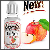 Ароматизатор Capella Fuji Apple