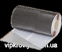Лента для обработки примыкания алюминевая, фото 1